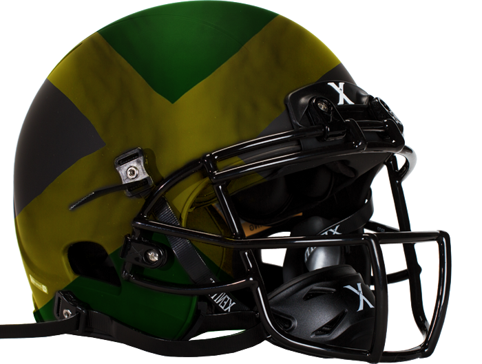 https://jntfa.org/wp-content/uploads/2018/05/helmet_jntfa.png