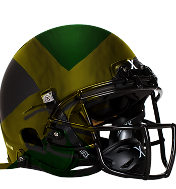 June 6, 2020 Team Jamaica vs. TBD