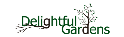 https://jntfa.org/wp-content/uploads/2019/05/delightful-gardens.png