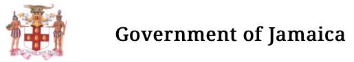 https://jntfa.org/wp-content/uploads/2020/06/GOV-of-Jamaica-.png